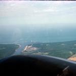 ebt0170_keweenaw_waterway_lake_superior