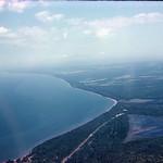 ebt0171_keweenaw_peninsula_lake_superior